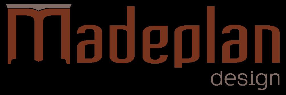 Madeplan
